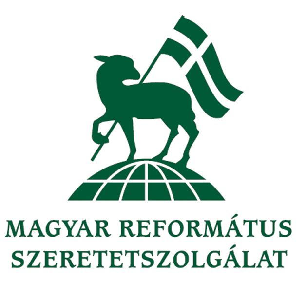 Református Szeretetszolgálat
