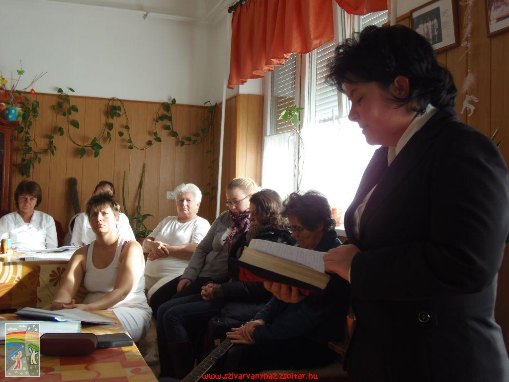 Evangelizacios napok 02