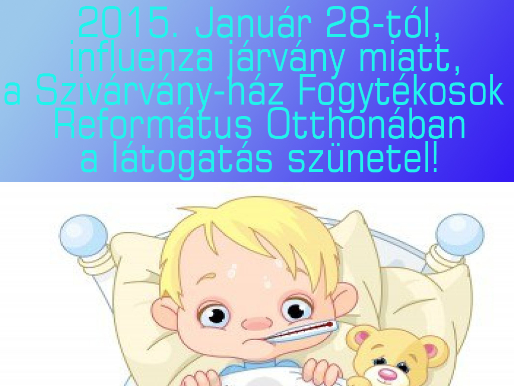 influenza 2015 radionak