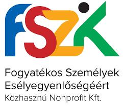 fszk2